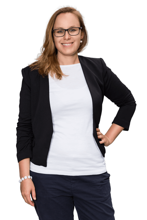 Claudia Heidrich Logopädin Magdeburg